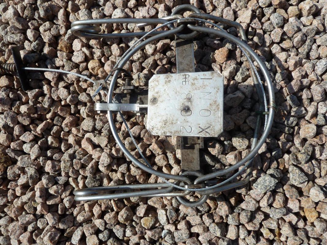 P1010230